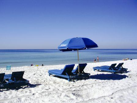 Panama City Beach Vacation Rental by Owner